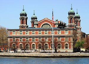 300px-USA-NYC-Ellis_Island_crop